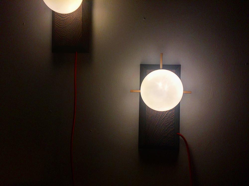 Lighting design « timothy firth